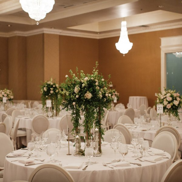 Sahi-Akshay-Wedding-Day-1062