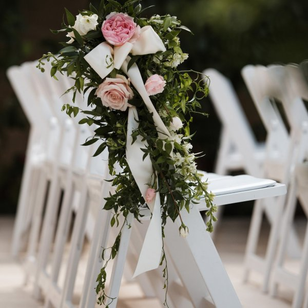 Sahi-Akshay-Wedding-Day-287