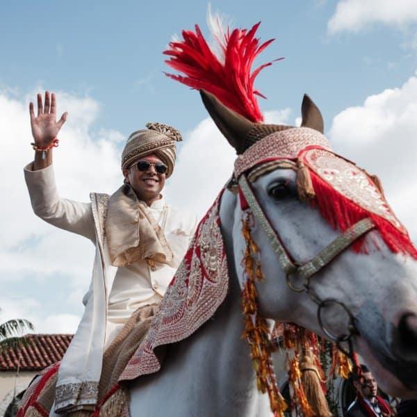 Sahi-Akshay-Wedding-Day-484